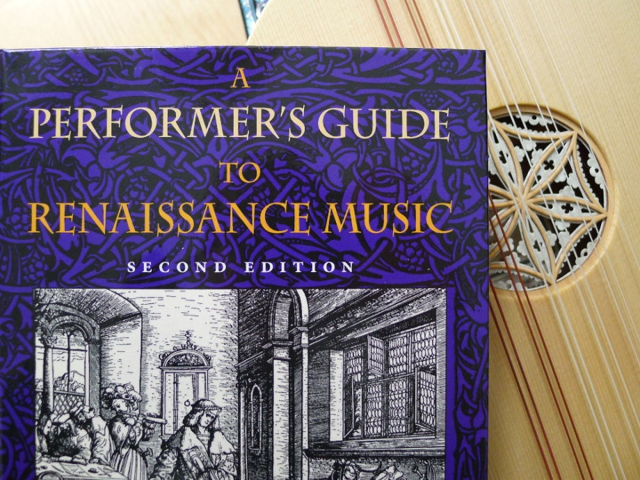 A performers guide (1)