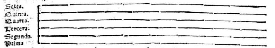 Orphenica Lyra ejemplo 1