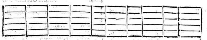 Orphenica Lyra ejemplo 6